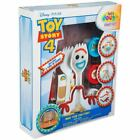 Disney+Toy+Story+4+Make+Your+Own+Forky+Dough+Craft+Set+Gift+New