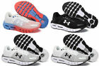 2020 Men's Under Armour Mens HOVR Infinite 2 Running Shoes Leisure shoes Sneaker