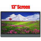 1920*1080 HD Monitor Portable 13''-14'' IPS Touch Screen Display HD