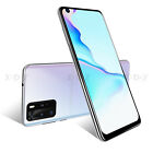2021 Android 9.0 Cheap Unlocked Cell Phone Smartphone Dual SIM Quad Core Phablet