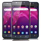 Cheap Unlocked Smartphone Android8.1 Quad Core Dual SIM AT T T-mobile Cell Phone