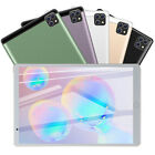 "8"" Zoll Tablet PC Android 11.0 10 GB + 256 GB RAM WIFI Dual SIM 3 Kamera Phablet"