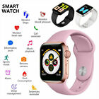 T500 Smart Watch for Apple & Android Heart Rate Monitoring11 Sports Mode