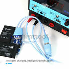 Battery Activation Board Fast Battery Charging Board for IPhone 4-11pro Android