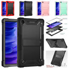 Shockproof Stand Armor Case Cover For Samsung Galaxy Tab A 8.4 A7 10.4 T500 2020