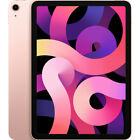 Apple iPad Air 4th Gen 10.9 inch Wi-Fi