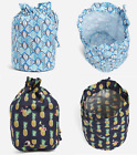 Vera Bradley DITTY BAG - U Choose your Pattern New with Tags