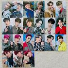 ATEEZ FEVER Pt.2 MMT Official Preorder Photocards