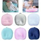 Quality Comfy Fabric Baby Lounger Pillow Cover Crib Mat Slipcover for Babies