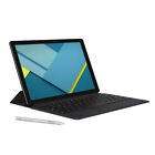 "CHUWI HiPad X 10.1"" Tablet/Laptop 2 in 1 Android 10.0 PC 6 128GB Dual SIM 4G LTE"