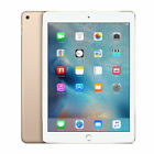 Apple iPad Air 2 - 32GB - All Colors - WIFI ONLY