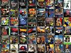 Playstation 1 (PS1) Discs Cleaned & Tested *YOU PICK* Free shipping over 1 item
