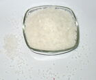 Pure White Dead Sea Salt - up to 32 Once