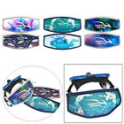Diving Mask Straps Scuba Head Strap Swimming Pad Water Sports Equipment