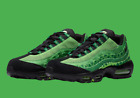 Nike Air Max 95 CTRY Shoes