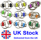 Fidget Bike Chain Ring Finger Spinner Stress Relief ADHD Sensory Autism Toy