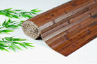 Bamboo Wall Covering/Paneling/Wainscot-8 Color Choices- Sold in 4' x 8' Rolls