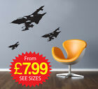 Army Wall Stickers, Stickers Wall, Decals, Tornadoes 3