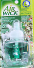 AIR WICK Scented Oil Bottles REFILLS Airwick Selection