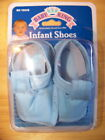 Baby King Infant Toddler Shoes