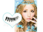 Diamond Lash Japan Super Trendy Eyelash Kit Volume Series (5 pairs)