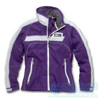 NEW GILL MARINE SPINNAKER WOMENS SAILING JACKET SIZE 14  RRP £140.00