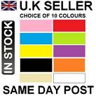 250 SHEET A4 CARD STOCK  CHOICE OF 10 COLOURS 160gms ART CRAFT CARDS CARD MAKING