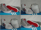 MENS ADIDAS PLIMCANA MID TRAINERS