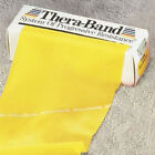 Thera-band 6-yard roll Resistance Band Sealed Boxes image