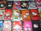 Hello Kitty MP3 MP4 ipod Phone Pouch Case Bag cover New