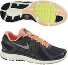 NEW NIKE WOMENS LUNAR ECLIPSE / LUNARECLIPSE PLUS- LAST ONE IN STOCK!