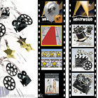 Hollywood Awards Night Party Balloons Decorations Tableware One Listing PS