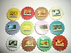 Yankee Candle Tarts ~ Various Scents Available ~ You Choose