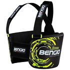 BENGIO RIB PROTECTOR FOR KARTING - ALL SIZES  XS - XXL /  TKM ROTAX NEXTKARTING