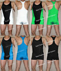 K3051 Hot Mens Bodywear Trunk Underwear Fitness Apparel
