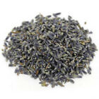 Dried French Lavender Flowers -weight Option (1 2 4 5 8 10 12 Oz Ounce Lb Pound)