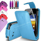 NEW STYLISH GRIP SERIES CASE FITS SAMSUNG GALAXY Y S5360 FREE SCREEN PROTECTOR