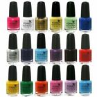 Konad Nail Stamping Special Polish - 5ml Choose a Colour
