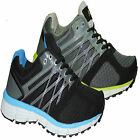 NEW MENS AIR TECH TRAINERS RUNNING GYM CASUAL BOYS SCHOOL SHOES MAX TRAINERS