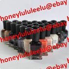 Deborah Lippmann LUXURIOUS NAIL COLOR Choose From 25 Color Full SZ New Part 2/2