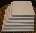 White SQUARE 25 Envelopes 70# PICK YOUR SIZE Invitation QUALITY