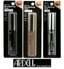 Ardell Brow Sculpting Lightweight Gel Eyebrow Definition - All Day Hold 3 Types