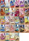 Childrens Kids single duvet cover quilt cover bedding set with pillowcases