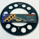 Kart 102 Link CZ Chain & Talon Sprocket Offer The Best Price - Rotax - Honda