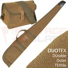Jack Pyke Shotgun Slip & Cartridge Bag Hunting Shooting Clay Pigeon Game Dog