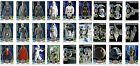 Star Wars  Force Attax Movie Series 1 Base Cards 26 - 50
