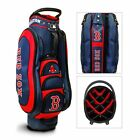 MLB Team Medalist Cart Golf Bag SELECT YOUR TEAM NEW