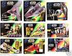 Star Wars Power of the Force POTF Vehicles and Playsets combined postage