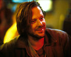 Mickey Rourke [1000892] 8x10 photo (other sizes available)
