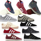 ADIDAS ORIGINALS MENS AND BOYS SHOES - ADIDAS FASHION BASKETBALL SPORTS SHOES